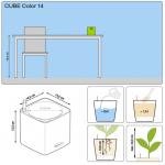 Cube Color 14 1