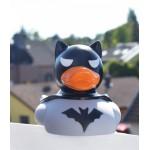 Vonios ančiukas Betmenas 2