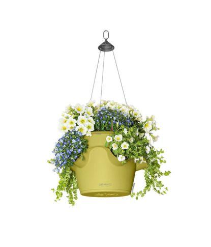 Stilingas augalų vazonas Cascadino Color 4