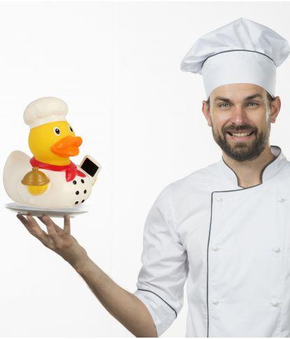 Vonios ančiukas Kulinaras 1