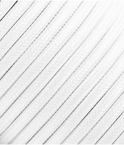 Kabelio ritė 2x0,75 mm² (100 metrų)