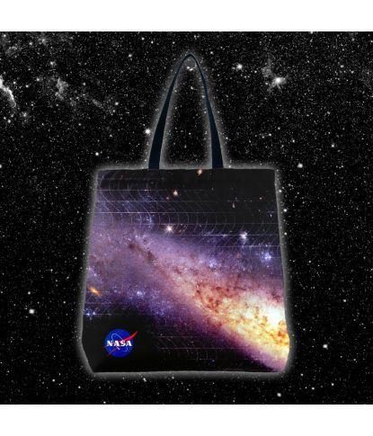 Stilingas krepšys '1448'