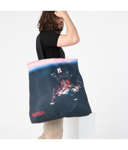Stilingas krepšys 'Eagle' 1