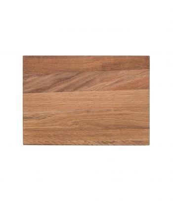 Įkurtuvių dovana medinė pjaustymo lentelė su užrašu P7