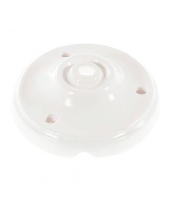 Retro stiliaus keramikinis gaubtas 92-3