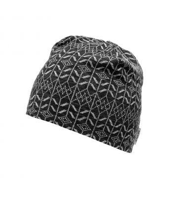 Švelni Merino vilnos kepurė Devold