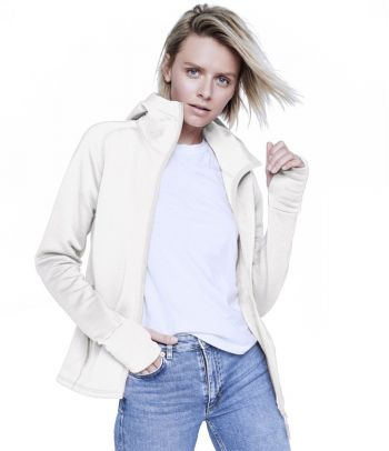 Moteriškas vilnonis džemperis Devold Thermo 2020