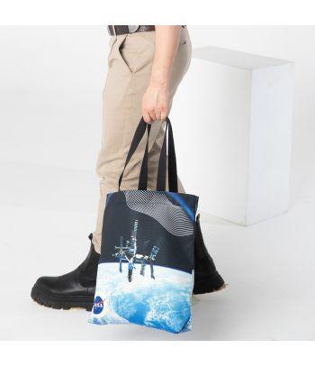Stilingas krepšys 'MIR'