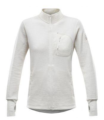 Moteriškas vilnonis džemperis Devold Thermo