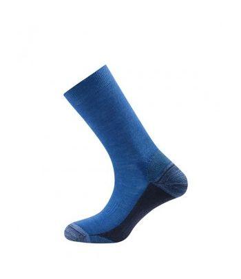 Vyriškos merino kojinės Devold Multi Medium Indigo 1 pora