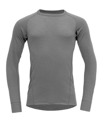 Apatiniai termo marškinėliai vyrams Devold