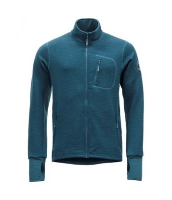 Vyriškas laisvalaikio termo džemperis Devold Subsea